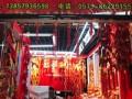 新款中国结双鱼挂件厂家批发