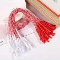 【61号商位】厂家直销窗帘吊穗罗马尼亚装饰绑带